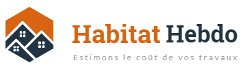 HabitatHebdo.fr